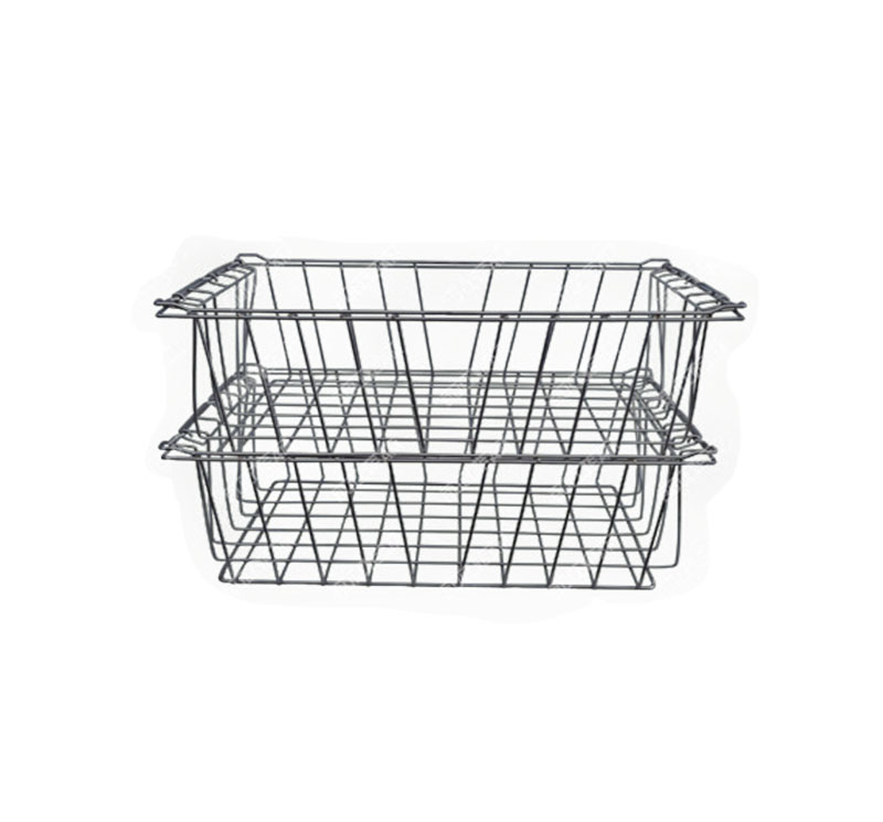 CSD-B01 Sterilization Wire Basket