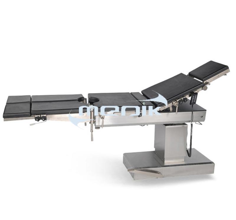 YA-04E Universal Operating Table