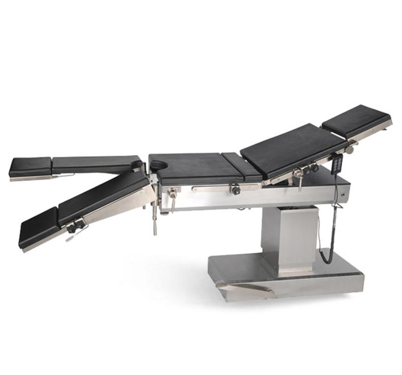 YA-04E Universal Operating Table