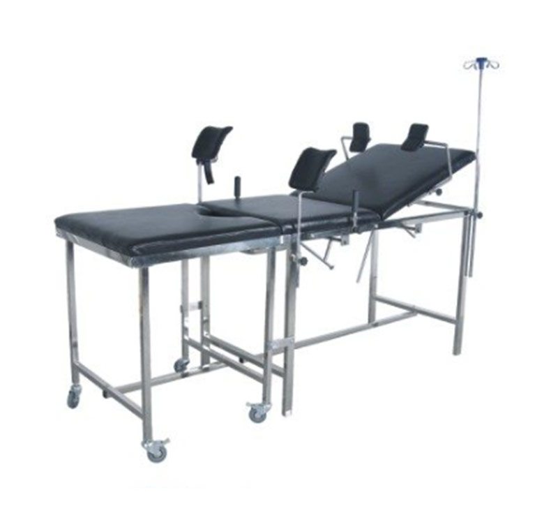 MC-C10 Gynecology Bed Birth Bed
