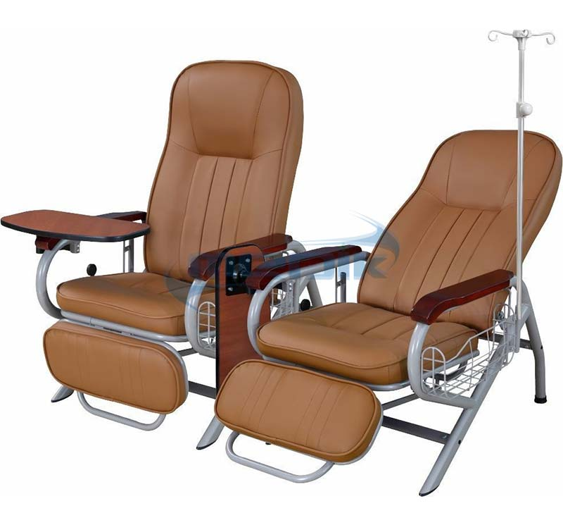 YA-SY02 Blood Transfusion Chair