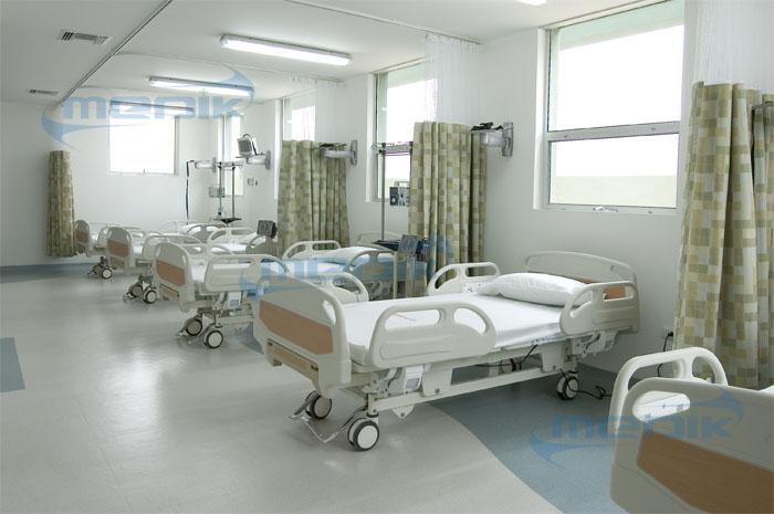 Congratulations for Kolhapur Medical Tourism Hospital