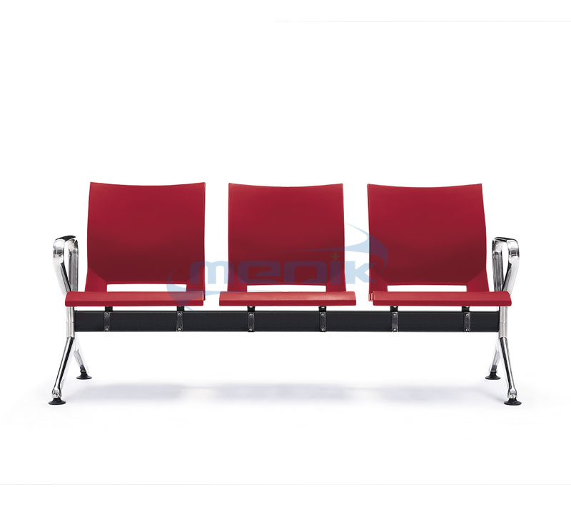 YA-W003 Hospital Waiting Chairs
