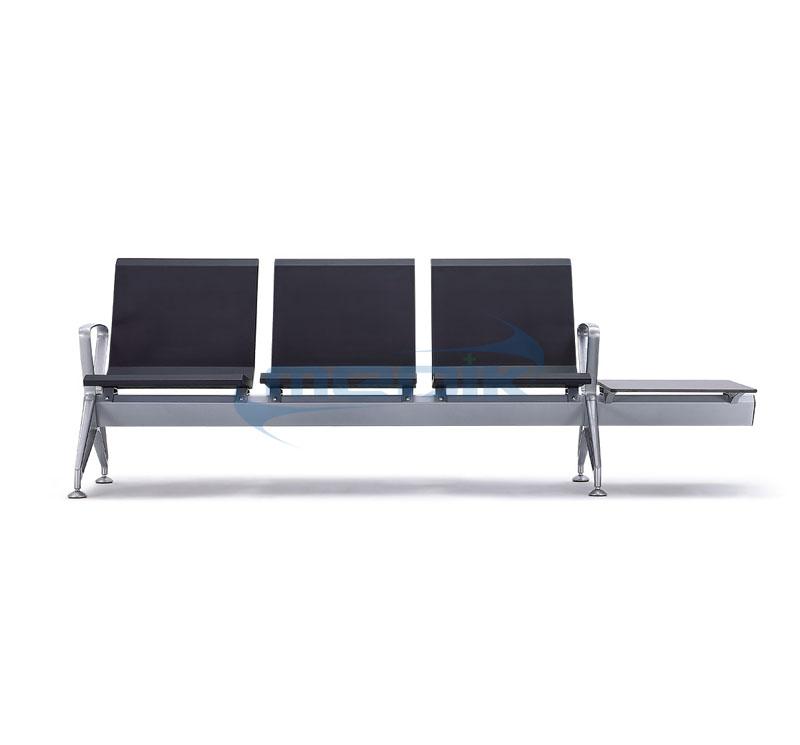YA-W004 Hospital Waiting Chairs