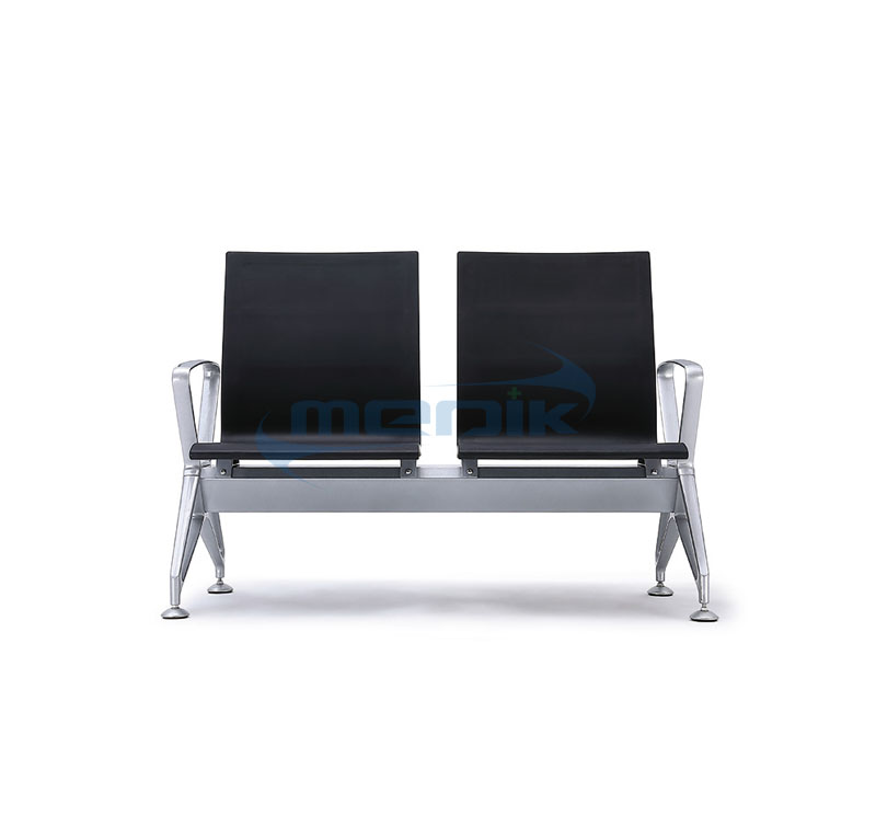 YA-W005 Hospital Waiting Chairs