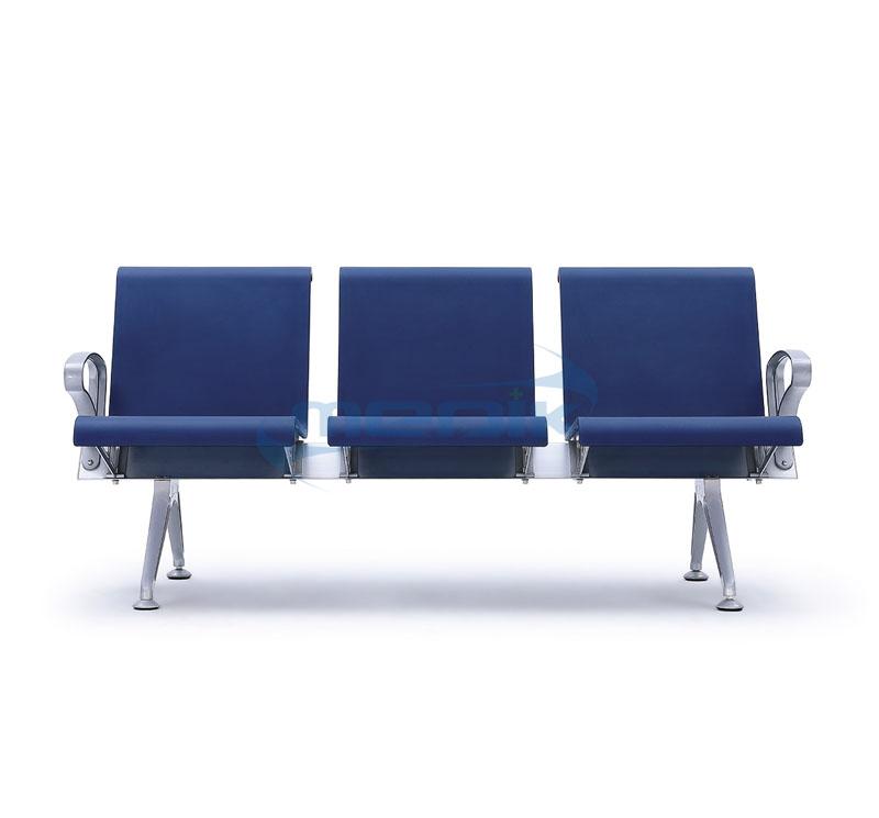 YA-W006 Hospital Waiting Chairs