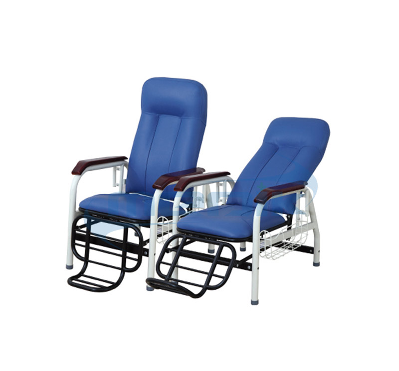 YA-SY01B IV Infusion Chair For Clinics