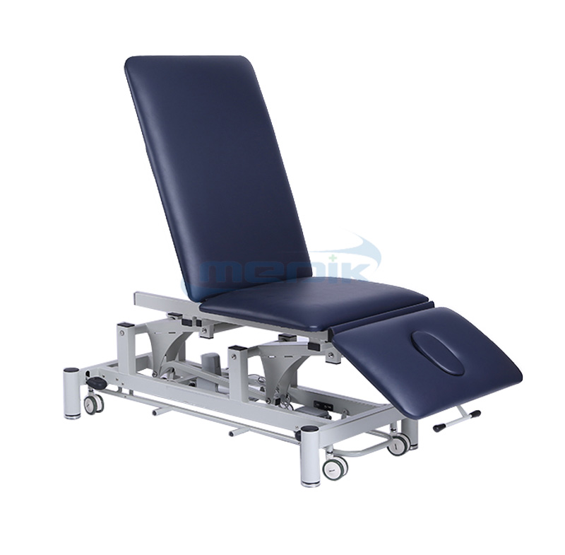 YA-ET302D Electric Medical Treatment Table