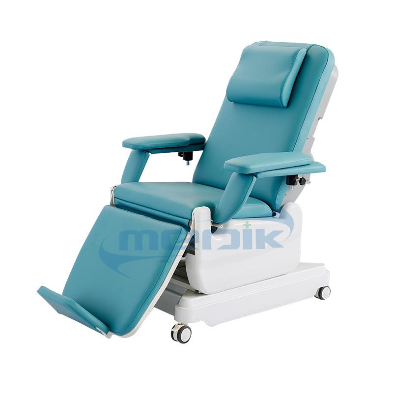 YA-BC120 Blood Donor Chair