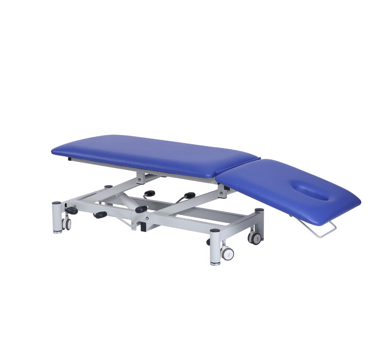 YA-ET301H Hydraulic Medical Exam Table