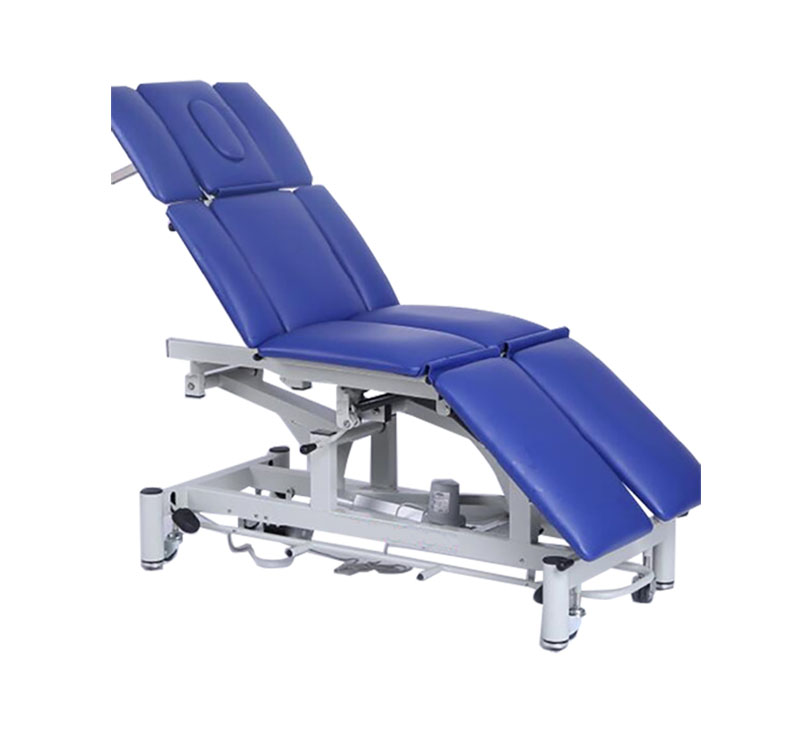 YA-ET-D05 Physiotherapy Treatment Tables