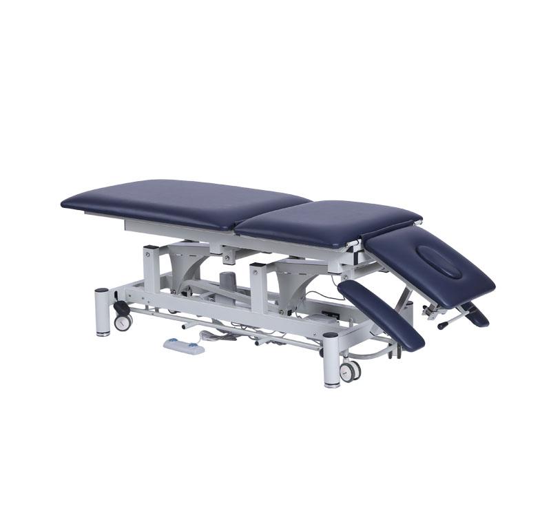 YA-ET-D03 Electric Medical Exam Table