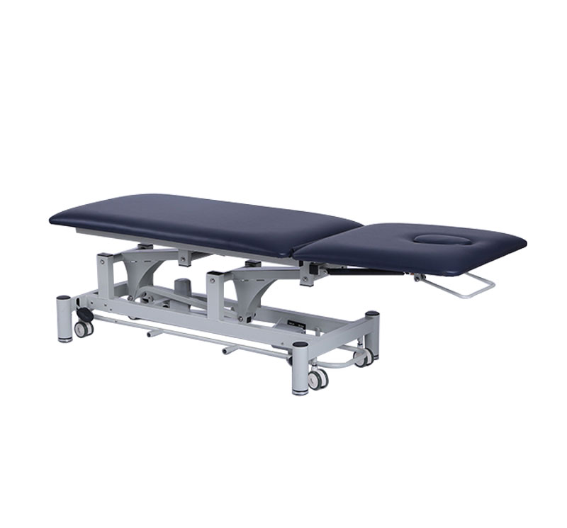 YA-ET301D Electric Hospital Examination Table