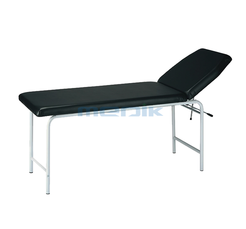 YA-EC-M02 Hospital Examination Couch