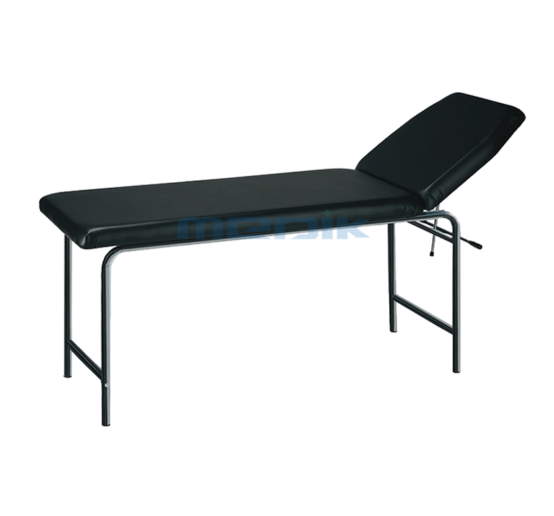 YA-EC-S02 Medical Gynecology Examination Bed