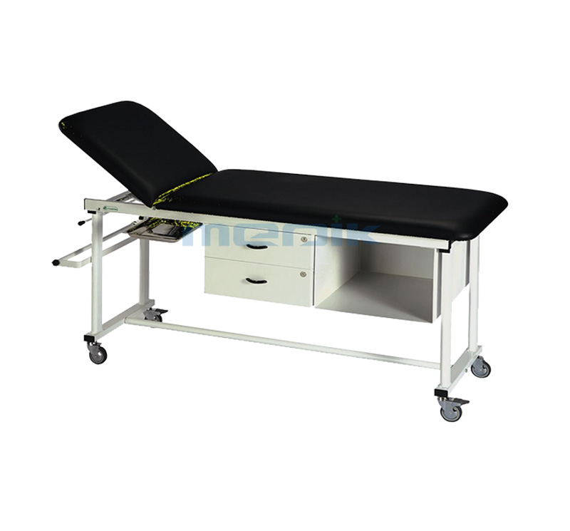 YA-EC-M03 Patient Examination Couch