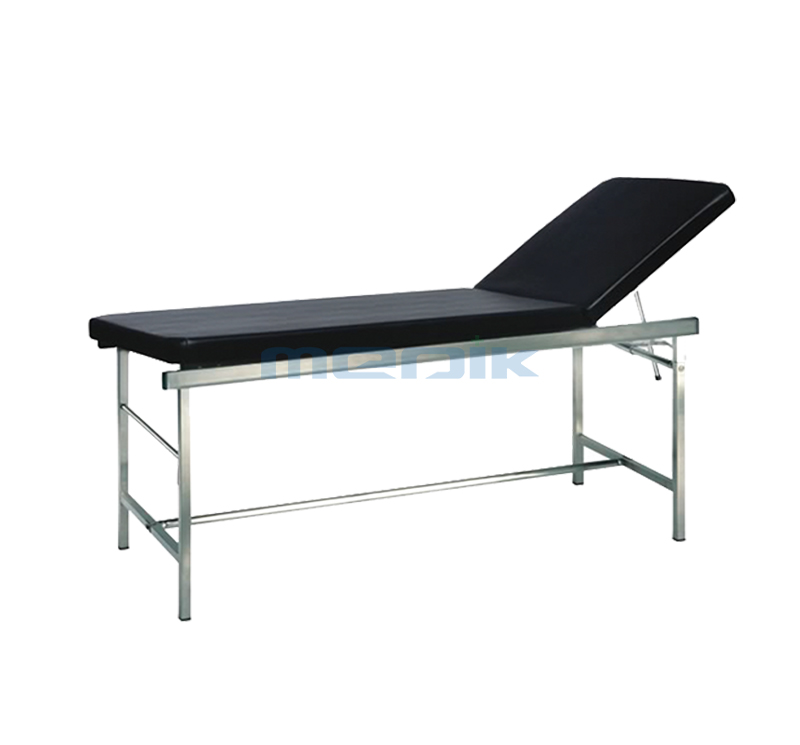 YA-EC-S03 Medical Patient Examination Couch