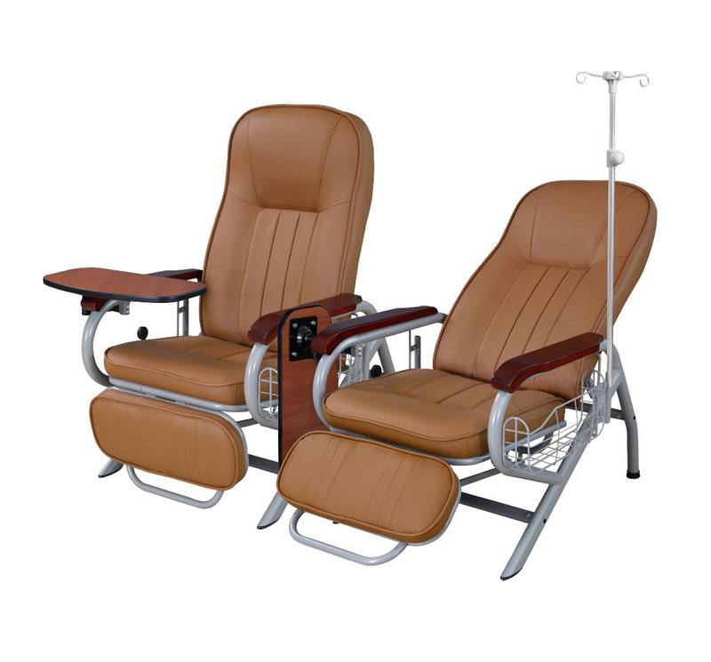YA-SY02 Blood Transfusion Chair