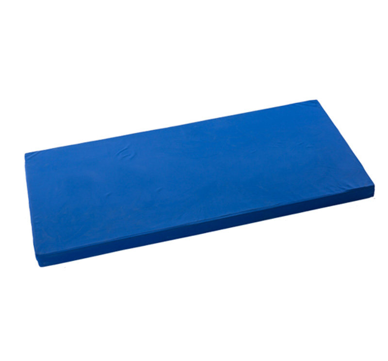 MK-M01 Hospital Bed Foam Mattress