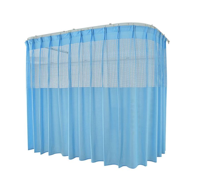 YA-HC01 Antibacterial Hospital Curtain