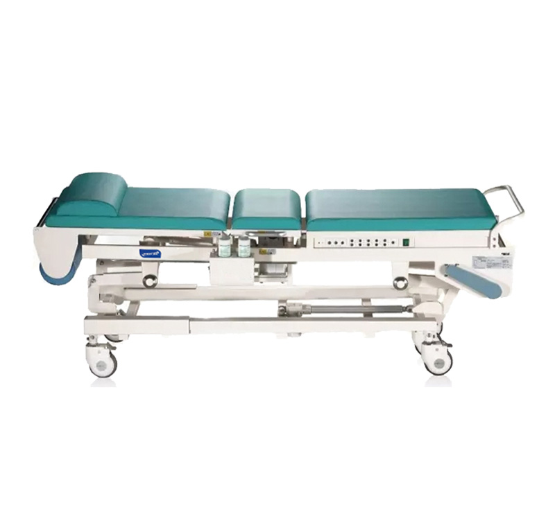 YA-EC-U02 Power Ultrasound Tables
