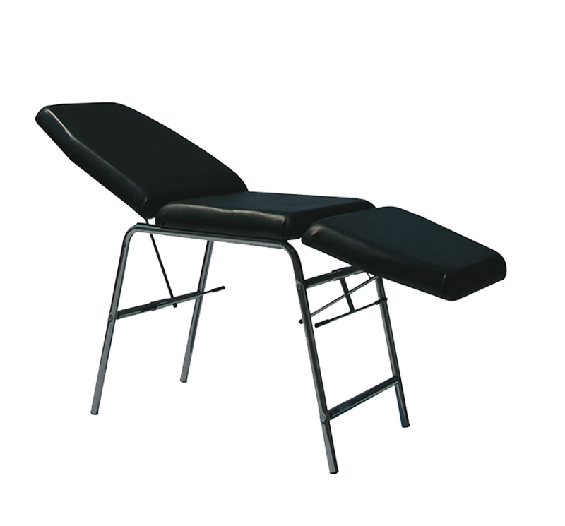 YA-EC-S04 Medical Exam Room Tables