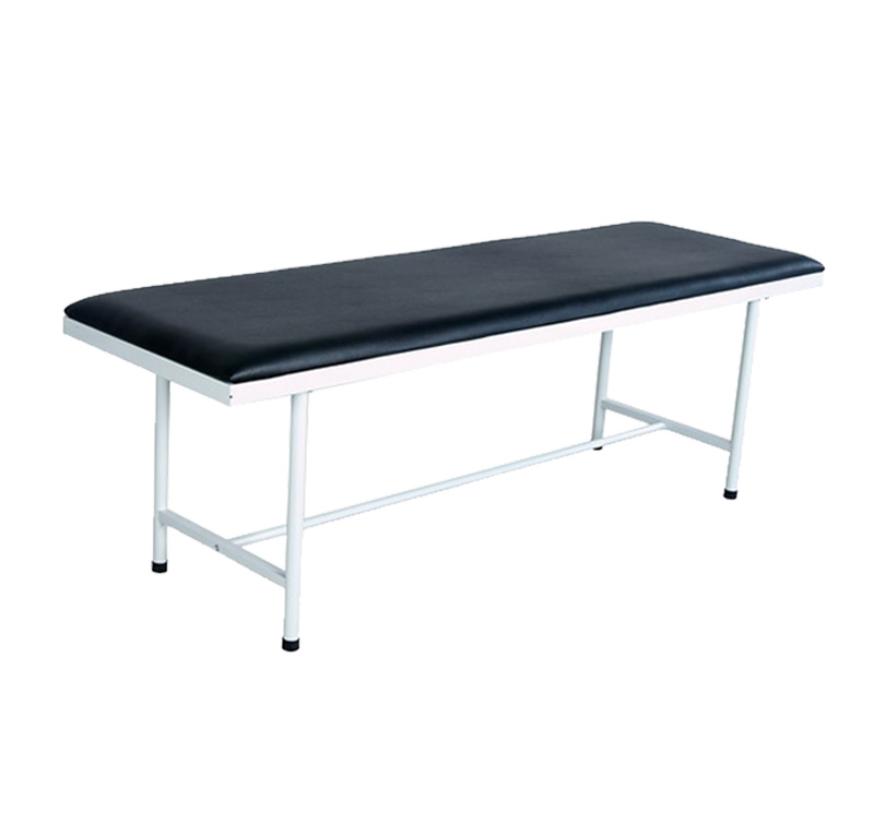 YA-EC-M01 Examination Table Clinic Tables