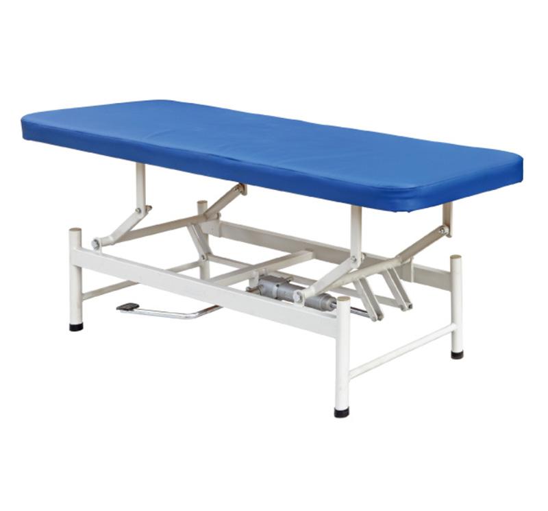YA-EC-H01 Hydraulic Patient Examination Couch
