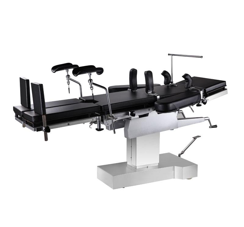 YA-03M Manual Hydraulic Operating Table