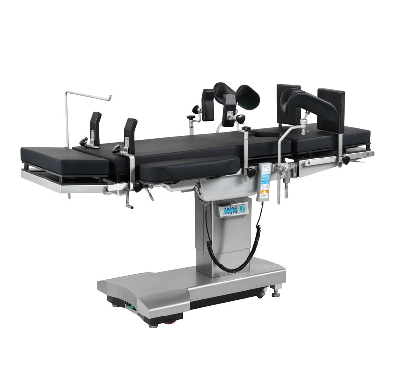 Advanced YA-07EH Electro-hydraulic Operating Table