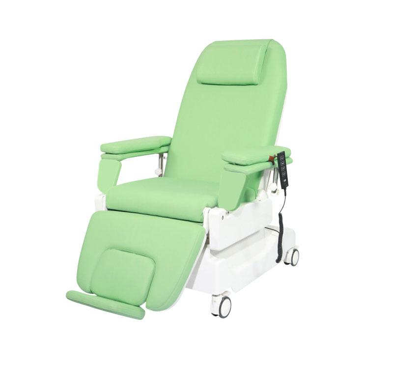 Brilliant Electric Blood Drawing Chair With Weighing Scale Inzonedesignstudio Interior Chair Design Inzonedesignstudiocom