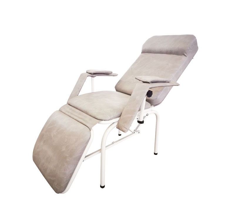 Tremendous Manual Phlebotomy Chair With Armrest Theyellowbook Wood Chair Design Ideas Theyellowbookinfo