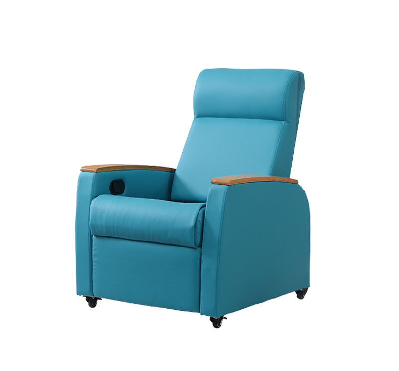 YA-DS-M02 Sofa Design Manual Blood Donor Couch