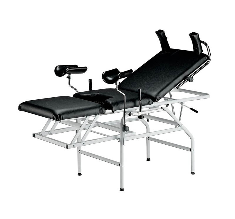 MC-C05 Gynaecological Examination Chair
