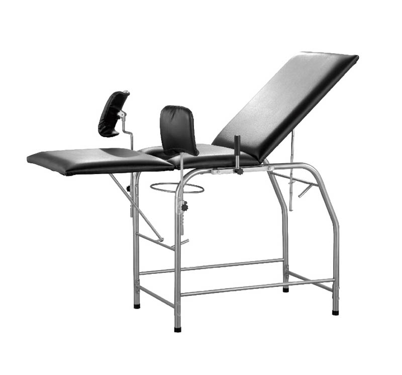 MC-C06 Gynecological Examination Chair