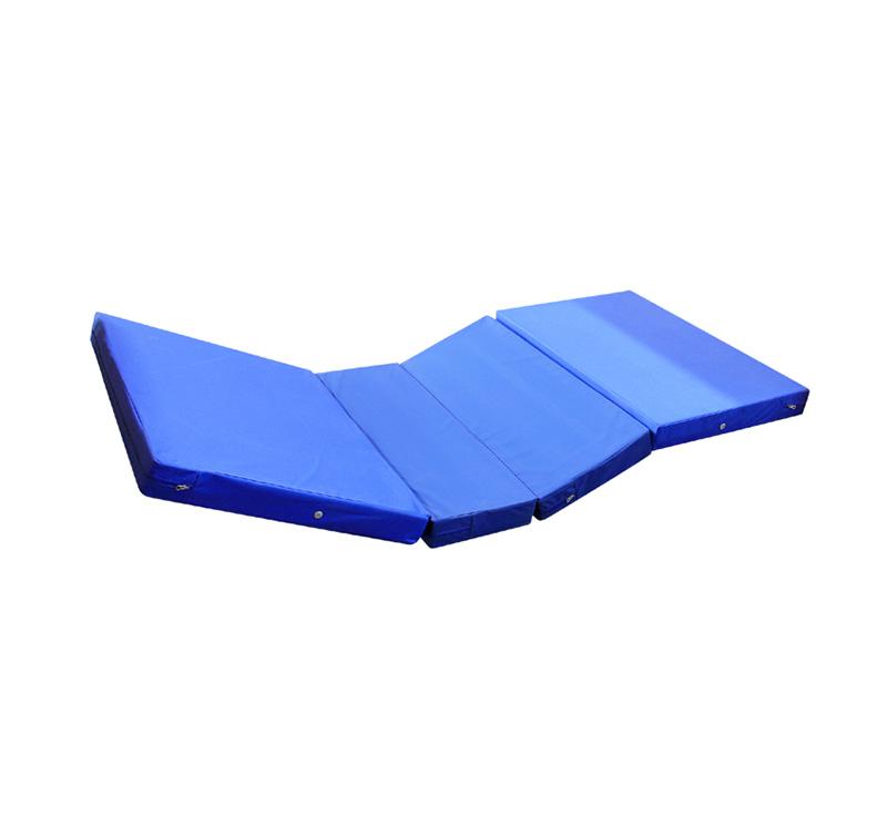 MK-M02 Foam Mattress For Hospital Bed