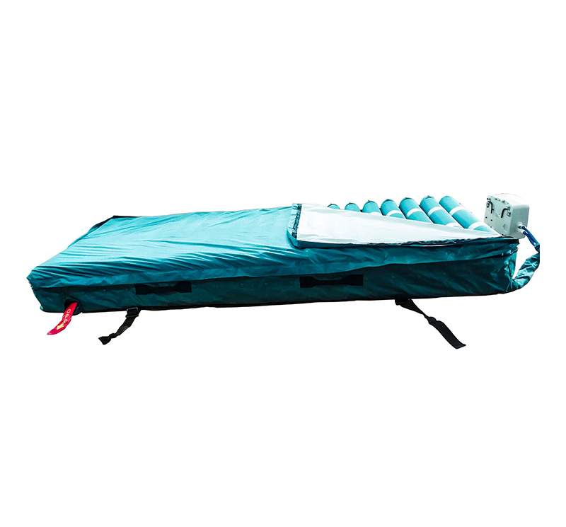 MK-M07 Pressure Reduction Mattresses With Pressure Pump