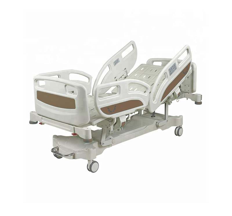 YA-D5-18 Five Fuction Electric Bed