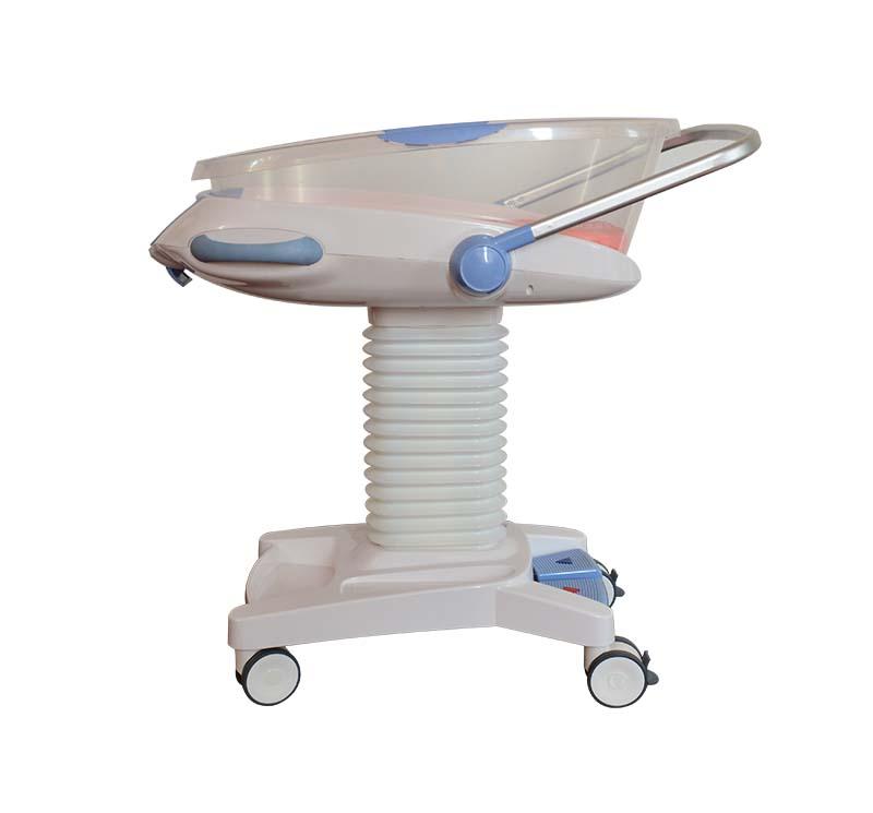 MK-B01 Hospital Grade Baby Bassinet