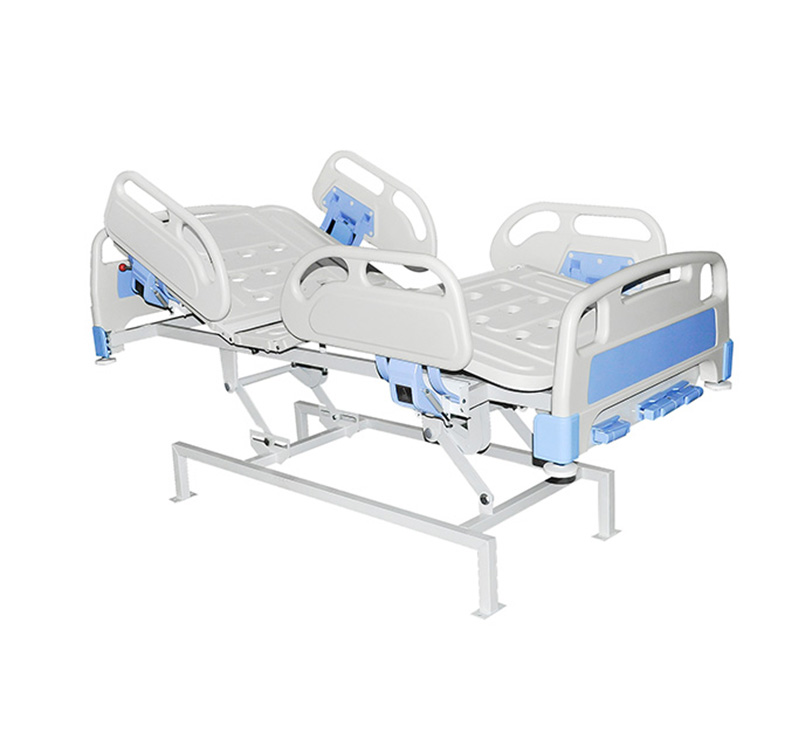 YA-M5-7 Psychiatric Bed For Hospital