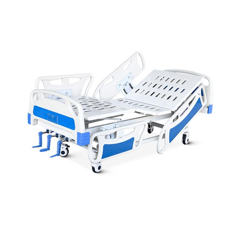 YA-M3-3 Mechanical 3 Function Hospital Care Bed