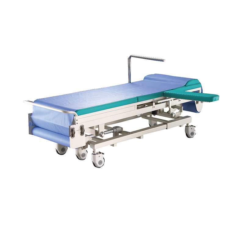YA-EC-U03 Ultrasound Scanning Tables