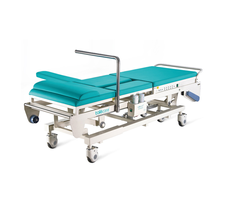 YA-EC-U03 Ultrasound Scanning Tables