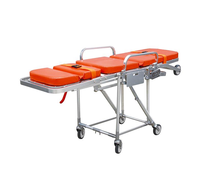 YA-AS05 Ambulance Chair Stretcher