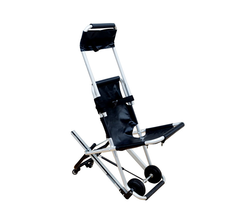 YA-SS05 Stair Evacuation Stretcher