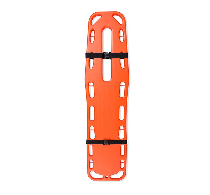 YA-SP01 Immobilization Spine Boards