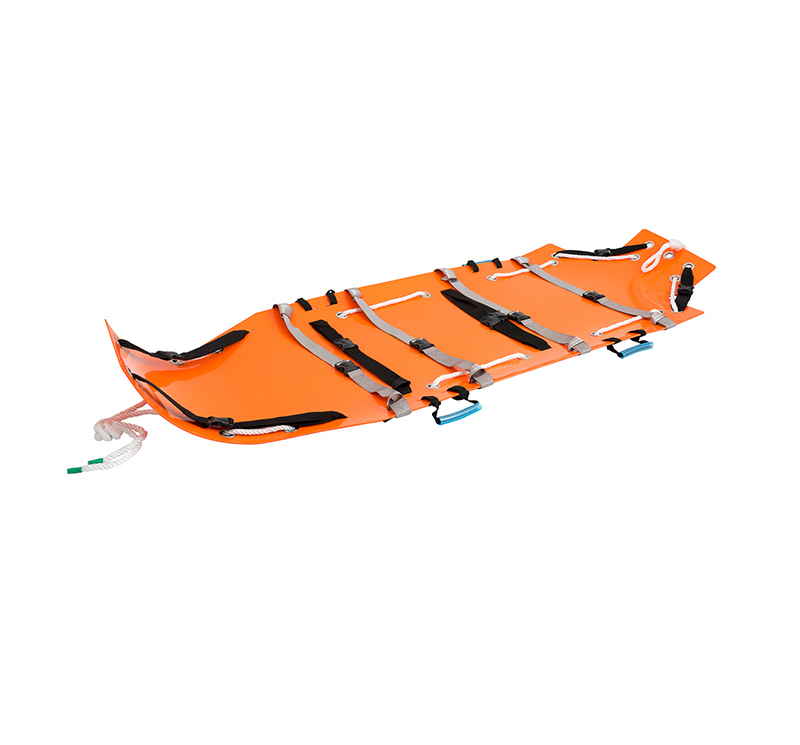 YA-SP06 Emergency Evacuation Sledge