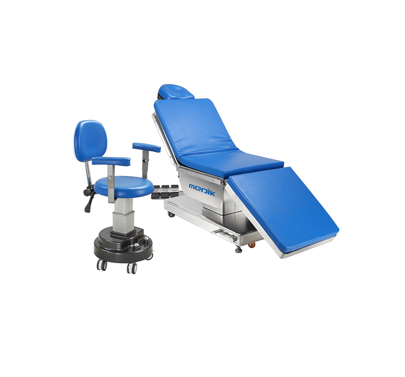 YA-02E Ophthalmic Surgery Operating Table