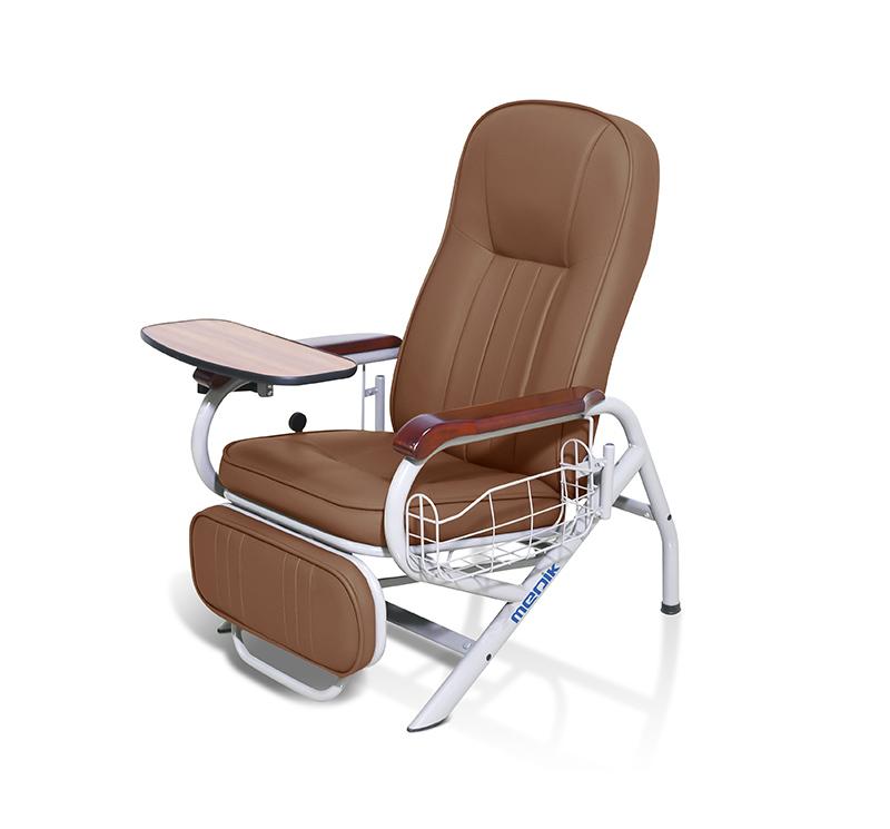 MK-F02 Blood Transfusion Chair