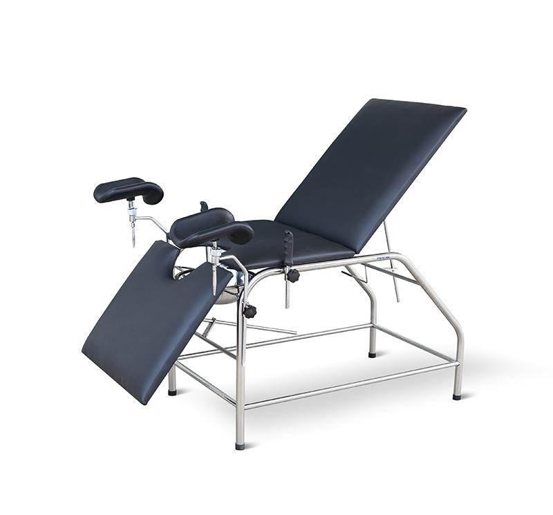 MC-C06 Gynecological Examination Chair